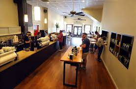 3,467 likes · 11 talking about this · 11,698 were here. Flying Goat Coffee Sonoma County Guide