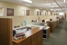 office design companies. Interior Design Companies Birmingham Office In Abu Dhabi Full Small M