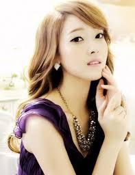 Asian Women Hair Style 5 best korean hairstyles for long hair fmag 1690 by stevesalt.us