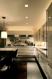 awesome best 25 modern recessed lighting ideas on interior modern can lighting decor