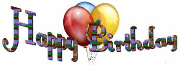 Image result for happy birthday pix