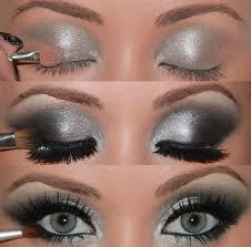 mary kay eye makeup tutorial dramatic smokey eyes mary kay make up
