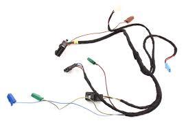 2003 dodge ram speaker wire diagram images 2003 dodge dakota radio wiring diagram for vw cabrio image