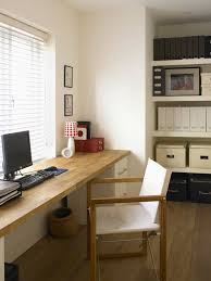 space saving home office. best 25 space saving desk ideas on pinterest table saver and folding home office e