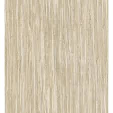 ideal textured wall covering