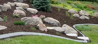 Small Picture Garden Design Garden Design with Realtime Landscaping Download