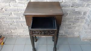 side table for hallway. Popular Hallway Side Table With HALLWAY ACCENT TABLE WITH DRAWER Secondhand For