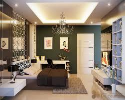 Master Bedroom Master Bedroom China