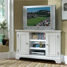 corner tv stand white. medium size of corner fireplace tv stand white cheap ikea furniture