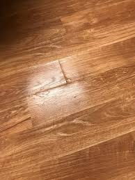 laminate flooring water damage bear water restoration for wood floor water damage repair