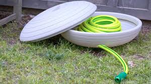 flexzilla garden hose. flexzilla garden hose crescent storage container with a review