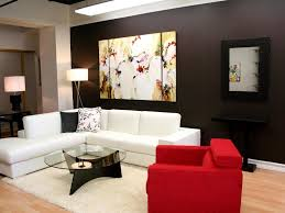 apartment living room decorating ideas on a budget onyoustore