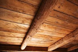 Our antique wooden beams come in a variety of shapes and lengths, in both  oak and pine wood. Do feel welcome to contact us for available stock and  prices.