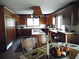 Silver Creek Kitchen Cabinets Away From It All Silver Creek East Tawas 4 Night Min
