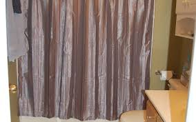 split shower curtain ideas. Full Size Of Valance:magnificent Split Shower Curtain Ideas Dashing Bathroom Fabric Curtains Designs And D