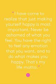 Feel Good Quotes Pinterest