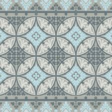 Vinyl Kitchen Floor Mats Vinyl Flooring Blue All About Flooring Designs