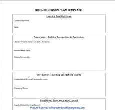 Standard Order Form Template Job Application Credit Free