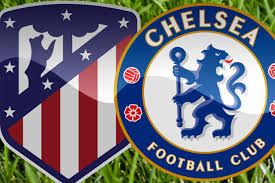 Atletico Madrid vs Chelsea betting offers & tips: Get risk free £20 bet on  Champions League clash PLUS 33/1 bet builder