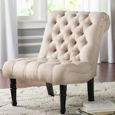 cheap tufted chair. Unique Chair In Cheap Tufted Chair T