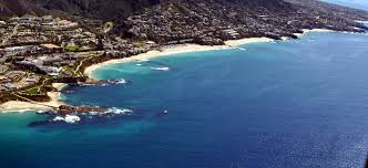 Laguna Beach Changes Non Commercial Photo Permit Rule After
