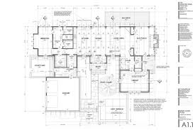 1000 images about construction drawings on pinterest construction drawings floor plans and construction architecture drawing floor plans