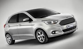 new car launches europe 2015Ford plans to launch new Ka in Europe in 2015
