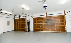Image result for Dayton Garage Door Pros