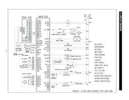 sno way plow wiring diagrams diagram and well me sno way wiring diagram chrysler runner car wire harness predator in