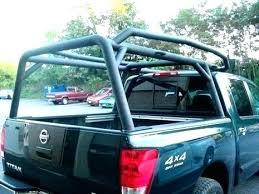 Canoe Rack For Truck Truck Bed Rack Truck Kayak Rack Pickup Truck ...