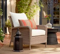 Georgia Outdoor Furniture Cushion Slipcovers