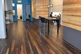 Bamboo Flooring Kitchen Flooring China The Bamboo Experts
