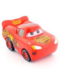 funko pop cars 3 lightning mcqueen vinyl figure