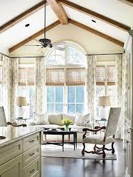Kitchen Sunroom Designs Interesting Inspiration