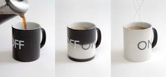 Mug Design Ideas 16 Cool Coffee Cup Designs For A Creative Refill