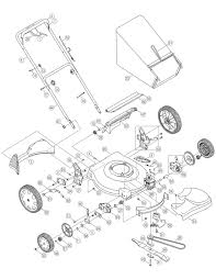 Troy bilt 13cc26jd011 tb30r 2015 john deere 4630 tractor wiring replacement parts for troy