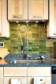 rustic kitchen backsplash tile view in gallery rustic kitchen tile backsplash ideas