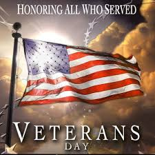 Thank You Veterans Quotes Unique Veterans Day Thank You Quotes 48greetings