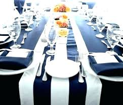 navy table cloths red gingham plastic tablecloth round vinyl white and blue tablecloths stars stripes navy navy table cloths navy blue tablecloths