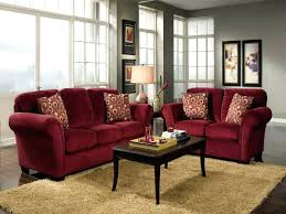 red sofa living room ideas gorgeous red sofa living room ideas living room decor remarkable images