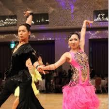 神奈川県座間市で人気の社交ダンス教室12選 (2021年3月更新) | ゼヒトモ【Zehitomo】