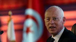 """جدل في تونس حول وثيقة رئاسية مسربة لخطة """"انقلاب"""" واعتقال سياسيين كبار -  Sputnik Arabic"""