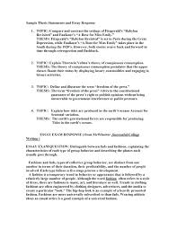 thesis statement example for essays medium size of essay template argumentative thesis statement