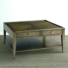 small coffee tables with storage small coffee table with drawers small coffee tables with storage coffee table with storage drawers coffee small round side