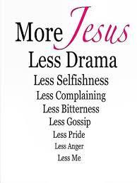 Christian Quotes On Selfishness Best of A Bible Lesson Pinterest 24th Chris August And Christian
