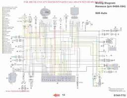 wire diagram 2004 cat 226b wiring diagram caterpillar 226b wiring harness schematics wiring diagramcat cs 563d wire diagram wiring diagram library 40 to