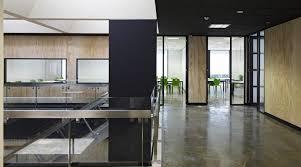 office design sydney. Think-Education-seek-head-office-sydney-28 Office Design Sydney