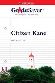 citizen kane essay questions gradesaver  essay questions citizen kane study guide