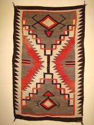 new antique navajo rugs value 89 in home kitchen design with antique navajo rugs value