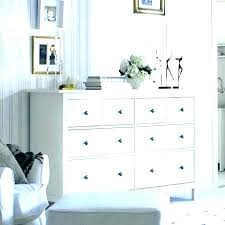 Lovely Ikea Bedroom Drawers Bedroom Furniture Bedroom Drawers Bedroom Drawers Ways  To Incorporate Dresser Into Your Inside